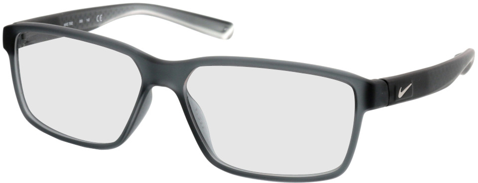 Picture of glasses model Nike 7092 68 55 14 in angle 330