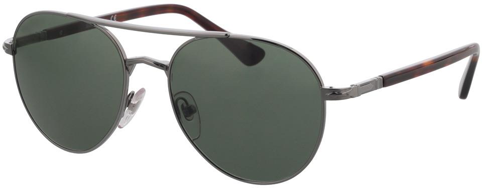 Picture of glasses model Persol PO2477S 513/31 54 in angle 330