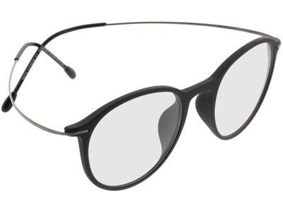 Brille Ferrol-schwarz