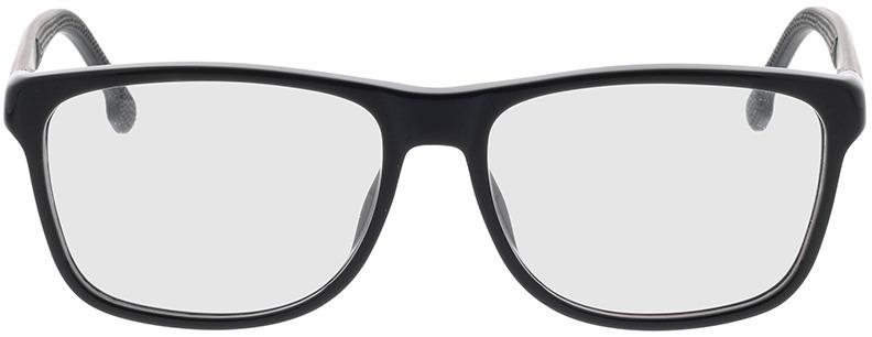 Picture of glasses model Carrera CARRERA 8851 807 56-16 in angle 0