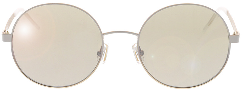 Picture of glasses model Boss BOSS 1159/S 7JX 53-20 in angle 0