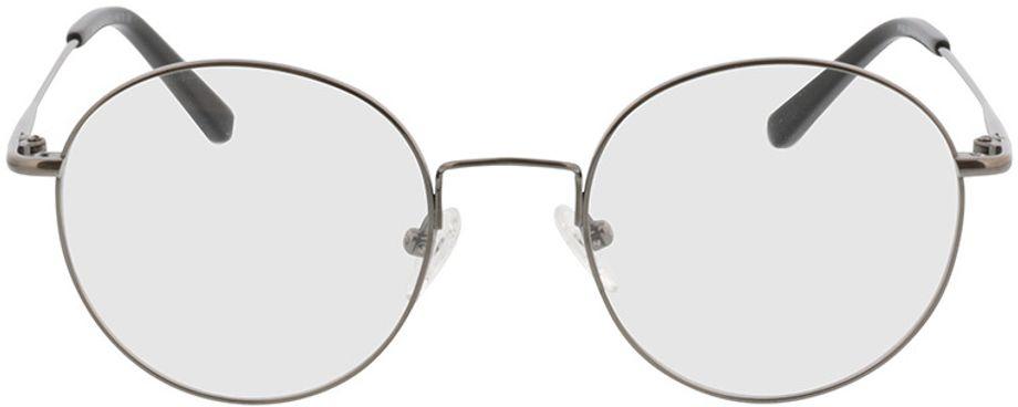 Picture of glasses model Coca-gun in angle 0