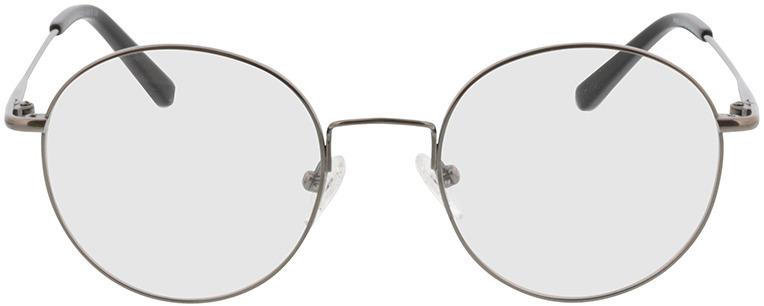 Picture of glasses model Coca pulver in angle 0