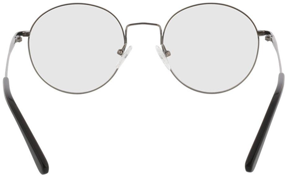 Picture of glasses model Coca-gun in angle 180