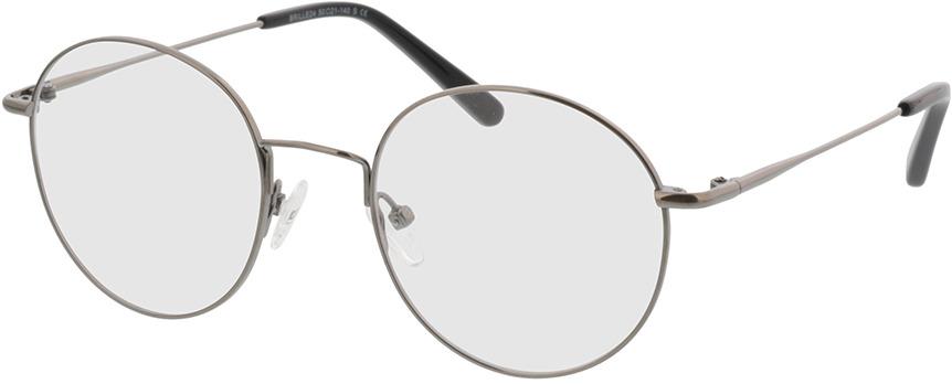 Picture of glasses model Coca pulver in angle 330
