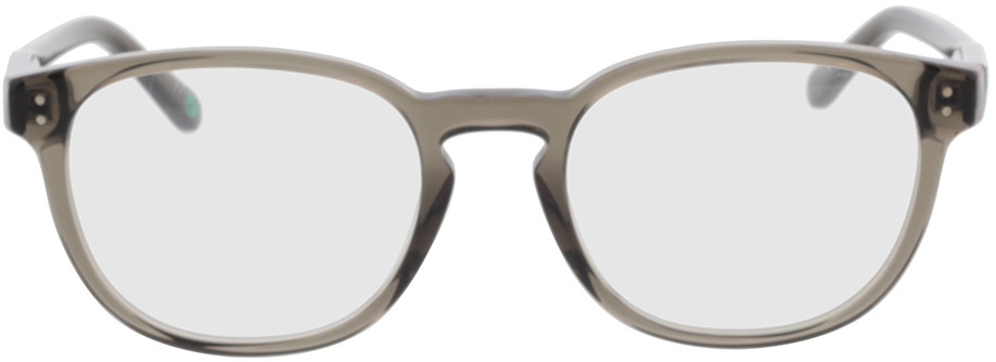 Picture of glasses model Polo Ralph Lauren PH2232 5957 53-20 in angle 0
