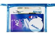AOSEPT® PLUS Travel Set 90ml