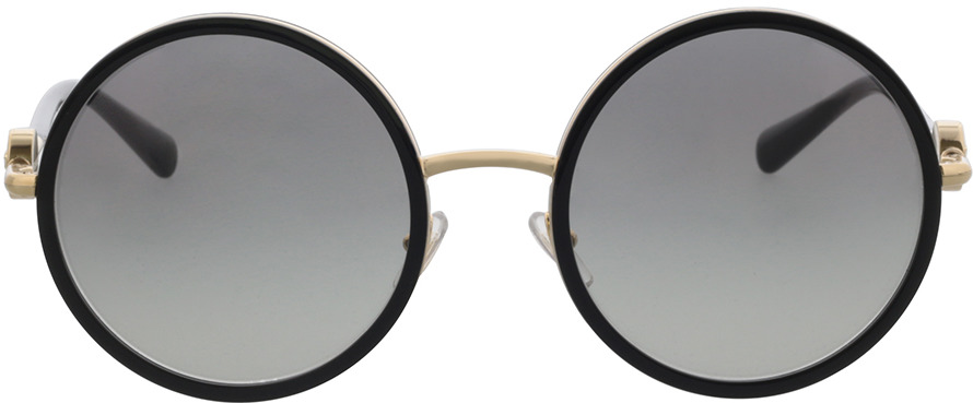 Picture of glasses model Versace VE2229 100211 56 in angle 0