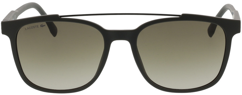 Picture of glasses model Lacoste L923S 317 54-18 in angle 0