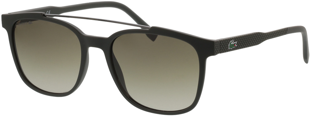 Picture of glasses model Lacoste L923S 317 54-18 in angle 330