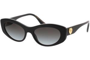 Dolce&Gabbana DG4360 501/8G 53-18