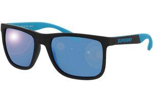 SDS Runnerx 165P grey/blue 56-19