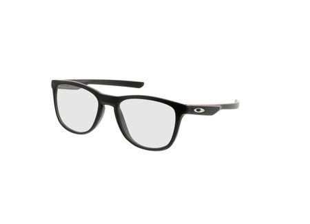 https://img42.brille24.de/eyJidWNrZXQiOiJpbWc0MiIsImtleSI6InNvdXJjZVwvZVwvMVwvNlwvODg4MzkyMjYwODk1XC8zNjBnZW5cLzAwMDBcLzMzMC5qcGciLCJlZGl0cyI6eyJyZXNpemUiOnsid2lkdGgiOjQ1MCwiaGVpZ2h0IjozMjUsImZpdCI6ImNvbnRhaW4iLCJiYWNrZ3JvdW5kIjp7InIiOjI1NSwiZyI6MjU1LCJiIjoyNTUsImFscGhhIjoxfX19fQ==