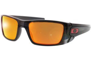 Oakley Fuel Cell OO9096 K0 60-19