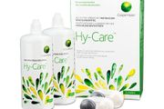 Hy-Care™ Vorratspaket 2 x 360 ml