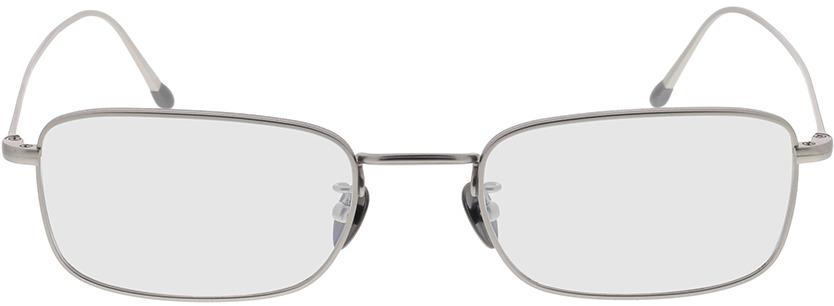 Picture of glasses model Giorgio Armani AR5096T 3280 53-19 in angle 0