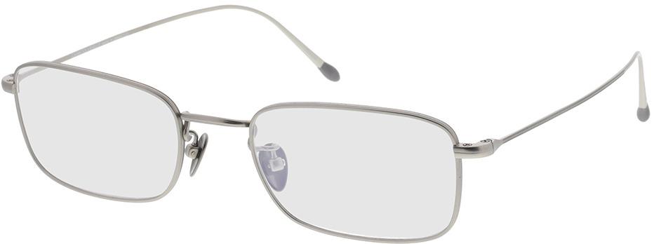 Picture of glasses model Giorgio Armani AR5096T 3280 53-19 in angle 330