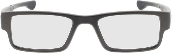 Picture of glasses model Oakley Airdrop OX8046 12 51-18 in angle 0