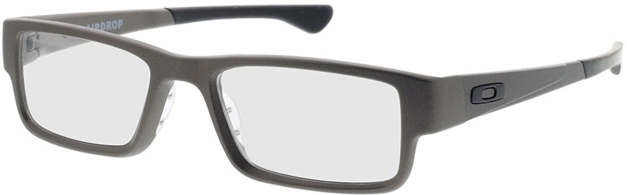 Picture of glasses model Oakley Airdrop OX8046 12 51-18 in angle 330
