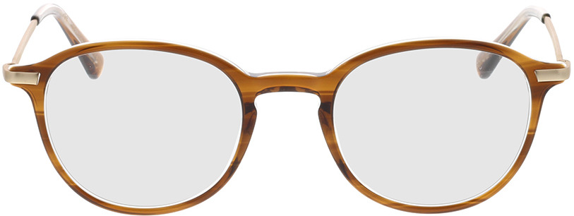 Picture of glasses model Superdry SDO Billie 103 brown 48-20 in angle 0