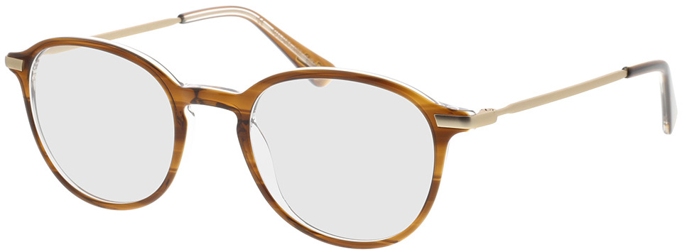 Picture of glasses model Superdry SDO Billie 103 brown 48-20 in angle 330