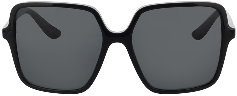 Picture of glasses model Vogue VO5352S W44/87 56-18 in angle 0