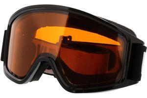 Skibrille g.gl 3000 LGL Black/LGL Rose