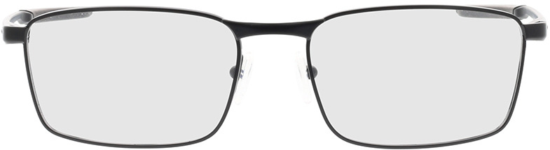 Picture of glasses model Oakley Fuller OX3227 01 57-17 in angle 0