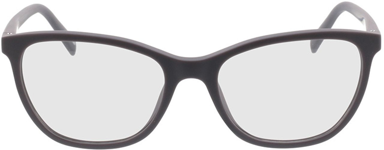Picture of glasses model Salvia-flieder in angle 0