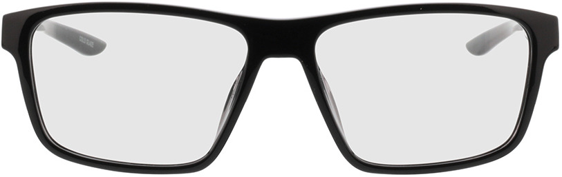 Picture of glasses model Puma PU0209O-001 56-16 in angle 0