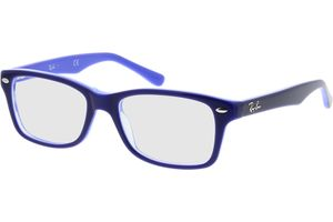 Ray-Ban Junior RY1531 3839 48-16