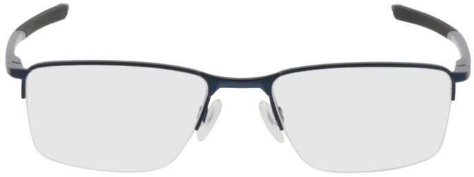 Picture of glasses model Oakley Socket 5.5 OX3218 321803 52 18 in angle 0