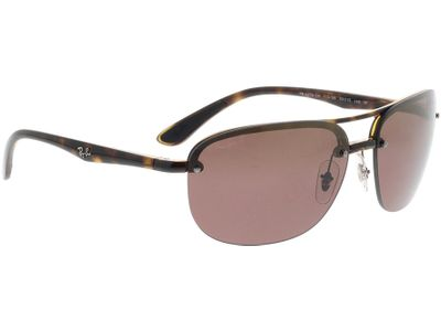 Brille Ray-Ban RB4275CH 710/6B 63-15