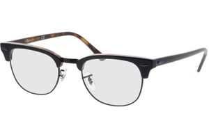 Ray-Ban Clubmaster RX5154 5909 51-21