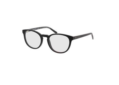 https://img42.brille24.de/eyJidWNrZXQiOiJpbWc0MiIsImtleSI6InNvdXJjZVwvZVwvNlwvM1wvNjY0Njg5OTEzNDI4XC8zNjBnZW5cLzAwMDBcLzMzMC5qcGciLCJlZGl0cyI6eyJyZXNpemUiOnsid2lkdGgiOjQ1MCwiaGVpZ2h0IjozMjUsImZpdCI6ImNvbnRhaW4iLCJiYWNrZ3JvdW5kIjp7InIiOjI1NSwiZyI6MjU1LCJiIjoyNTUsImFscGhhIjoxfX19fQ==