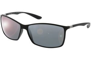 Ray-Ban Liteforce RB4179 601S82 62-13