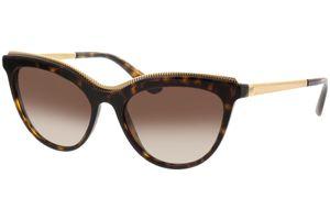 Dolce&Gabbana DG4335 502/13 54-18