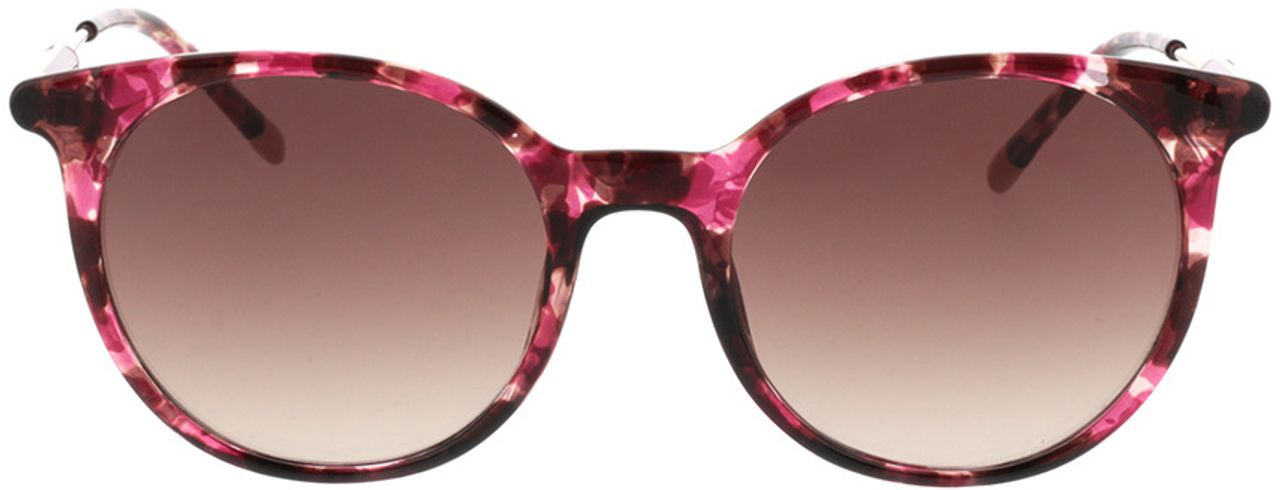 Picture of glasses model Calvin Klein CK36514 528 54-20 in angle 0