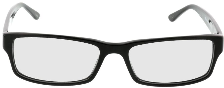 Picture of glasses model Polo PH2065 5001 54-16 in angle 0