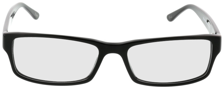 Picture of glasses model Ralph Lauren PH2065 5001 54 16 in angle 0