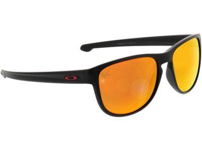 Brille Oakley Sliver R OO9342 15 57-17