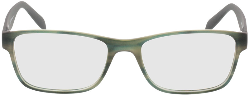 Picture of glasses model Calvin Klein CK5970 318 54-17 in angle 0
