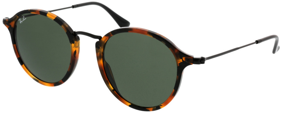 Picture of glasses model Ray-Ban RB2447 1157 49-21