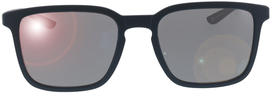 Picture of glasses model Nike NIKE CIRCUIT EV1195 401 55-20 in angle 0