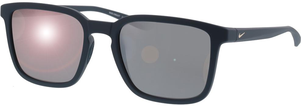 Picture of glasses model Nike NIKE CIRCUIT EV1195 401 55-20