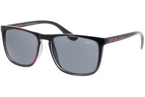 Superdry SDS Stockholm 172 black/pink 55-17