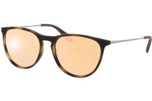 Ray-Ban Junior RJ9060S 70062Y 50-15