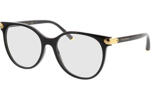 Dolce&Gabbana DG5032 501 53-17
