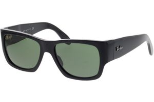 Ray-Ban Nomad RB2187 901/31 54-17