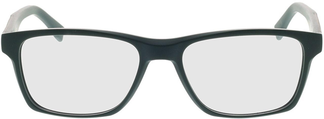 Picture of glasses model Lacoste L2862 315 54-17 in angle 0